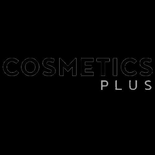 Cosmetics Plus